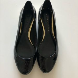 Audrey Brooke shoes - good condition